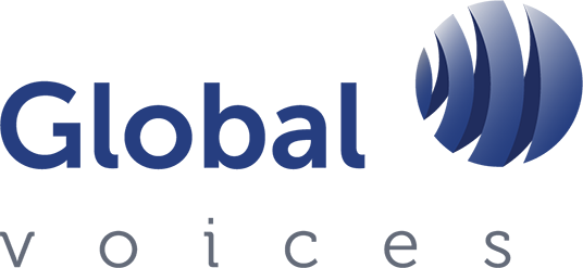 Global-Voices-logo