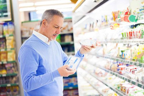Traduzioni per i Prodotti di Consumo