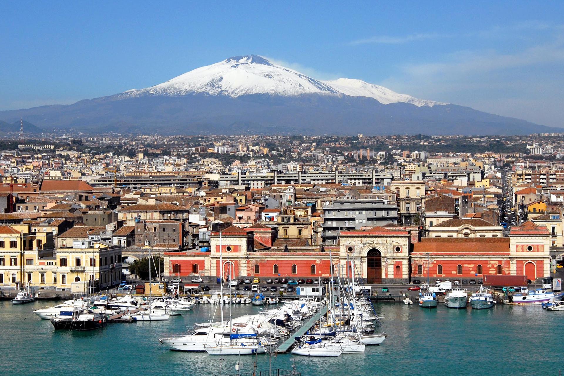Servizi di interpretariato professionale <br> a Catania