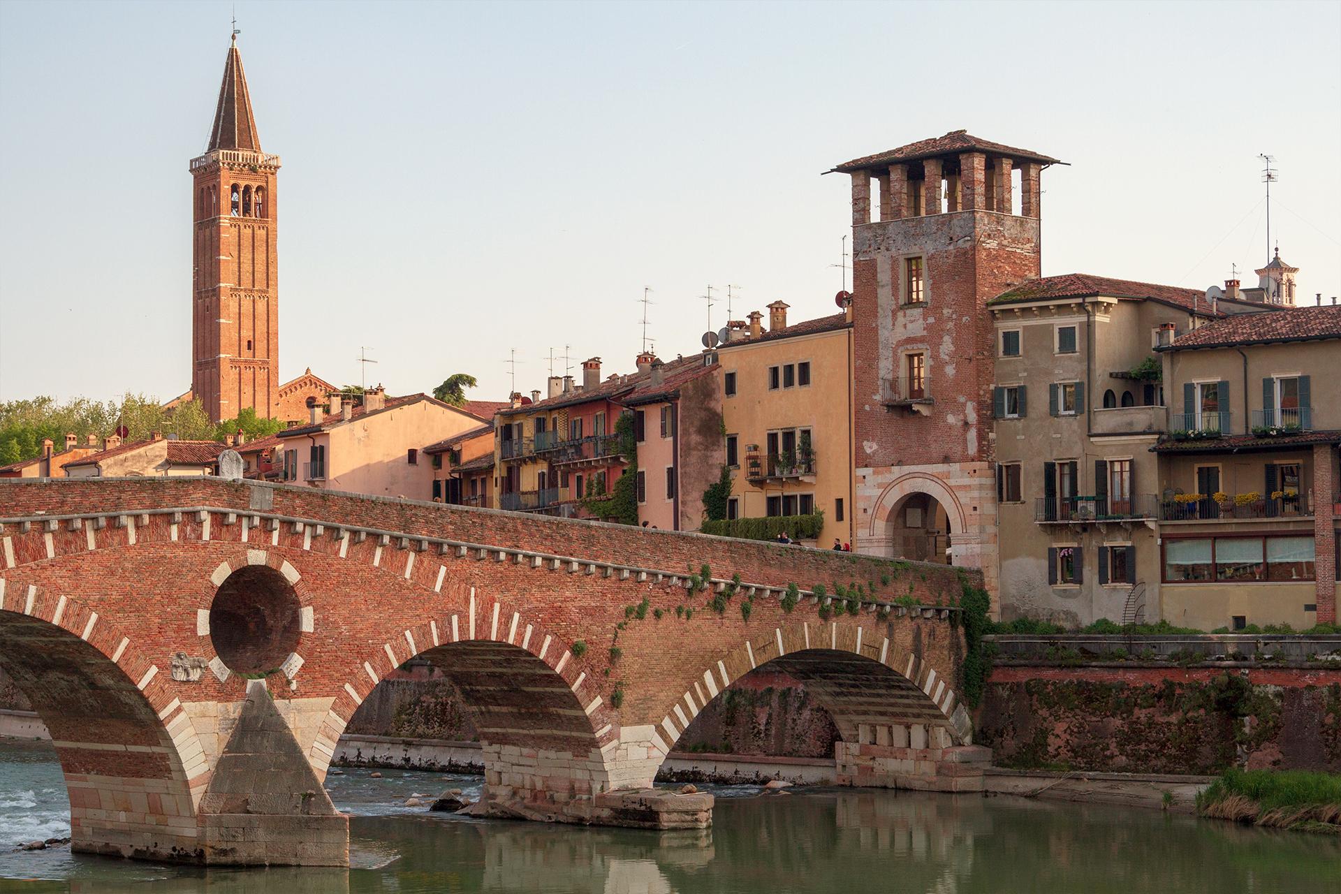Servizi di Interpretariato a <br>Verona