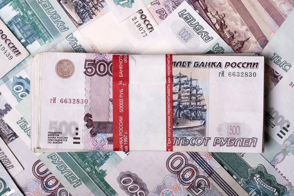 Aprire una società in Russia. Le opportunità del Made In Italy in Russia