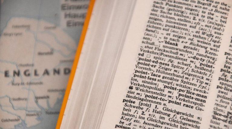 Traduzione Letterale | Global Voices
