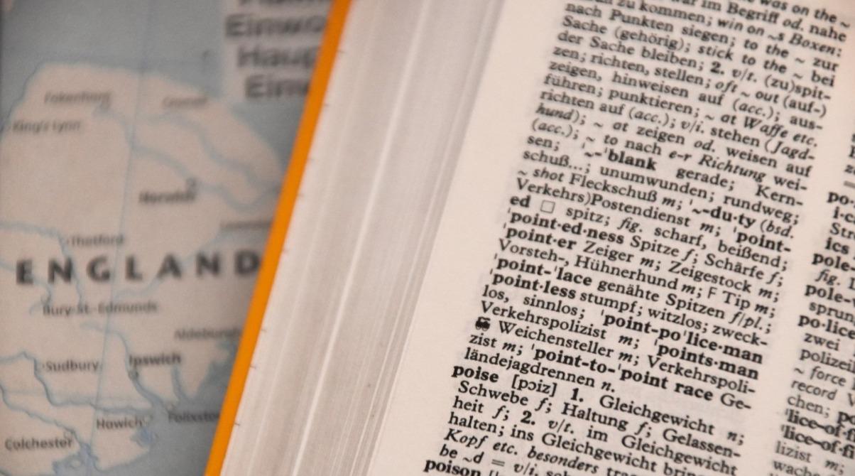 Traduzione Letterale   Global Voices
