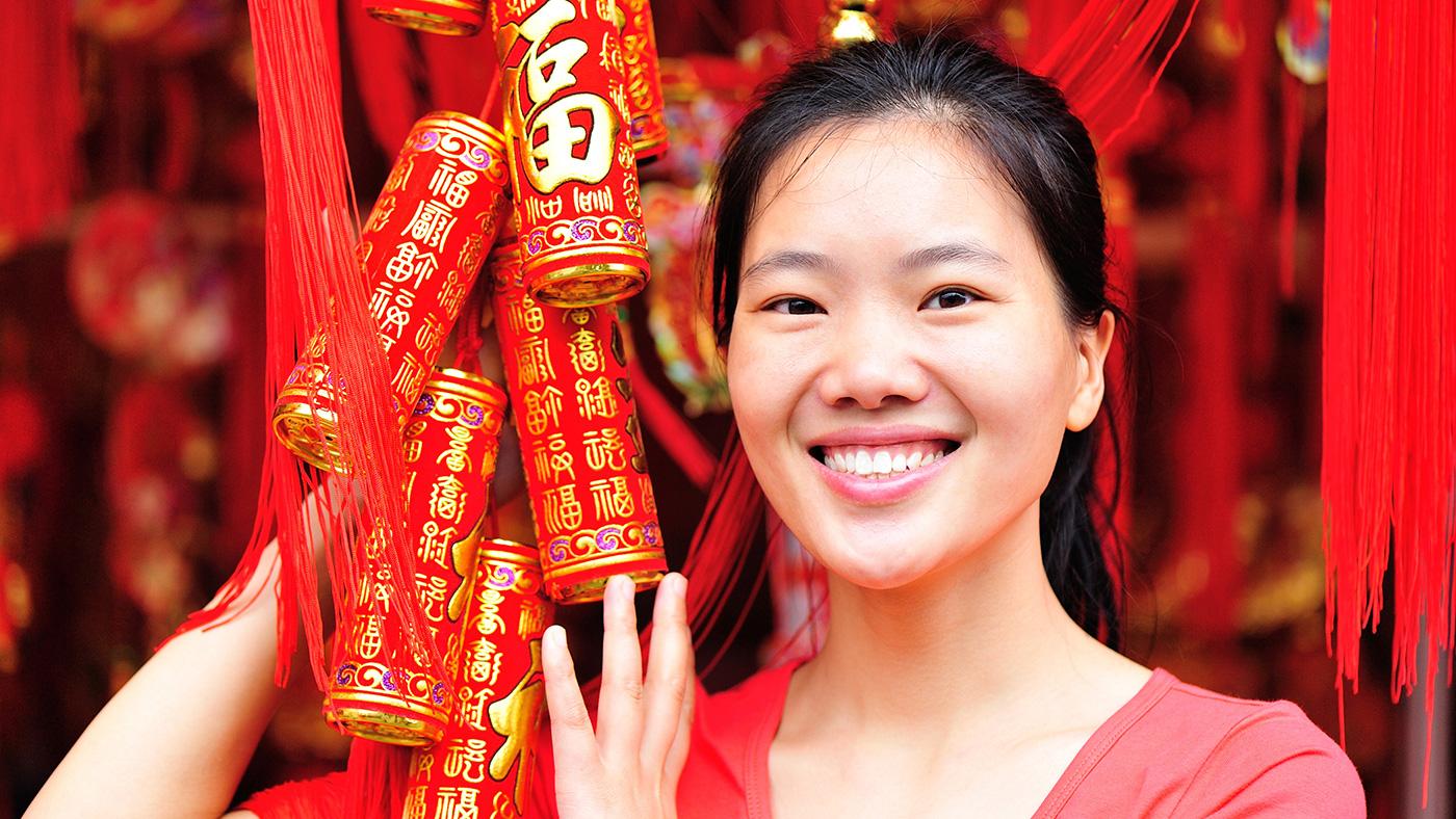Traduzioni in Cantonese