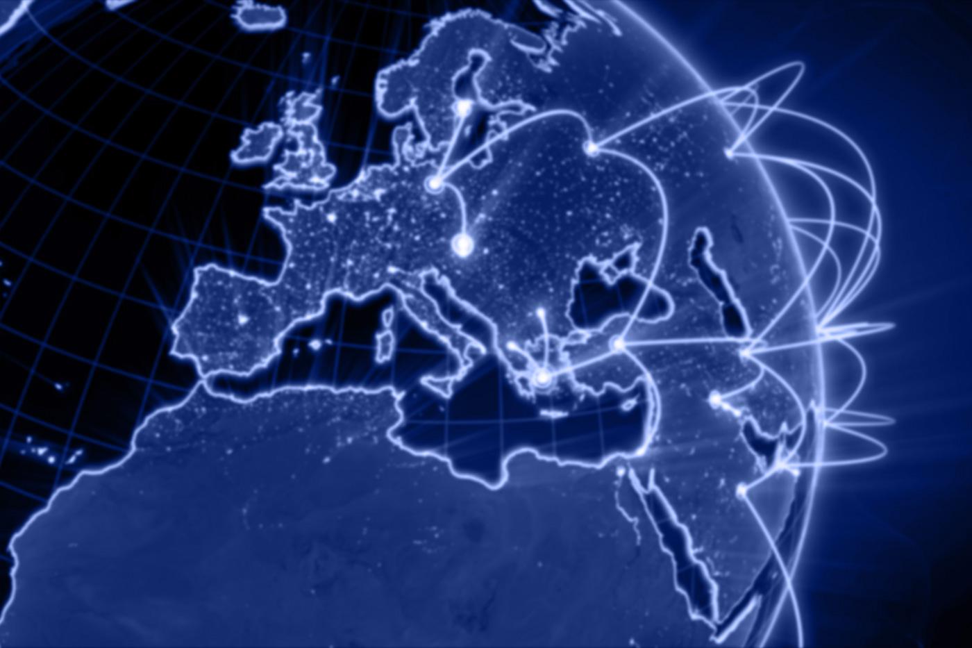 Servizio di Traduzione e Localizzazione testi
