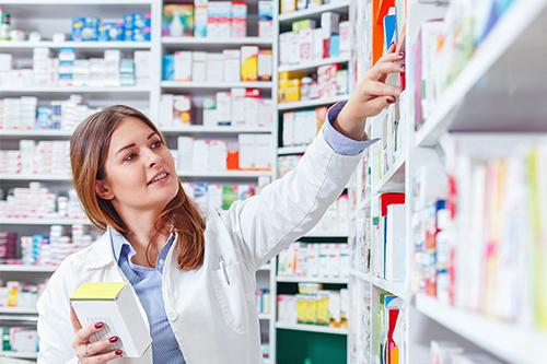 Traduzioni per il Settore Farmaceutico