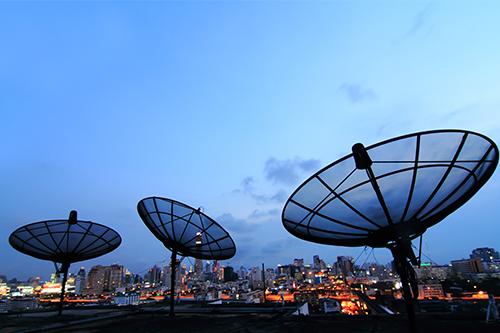 Traduzioni per il settore delle Telecomunicazioni