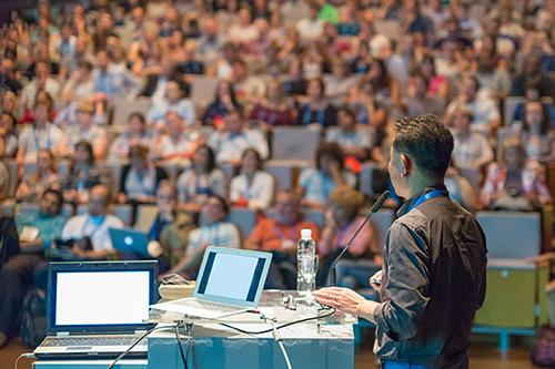 Interpretariato di Conferenza