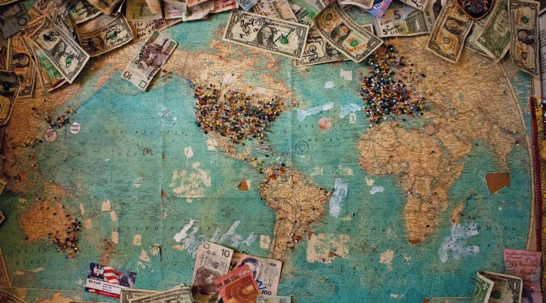 Vendere Online all'Estero | Global Voices