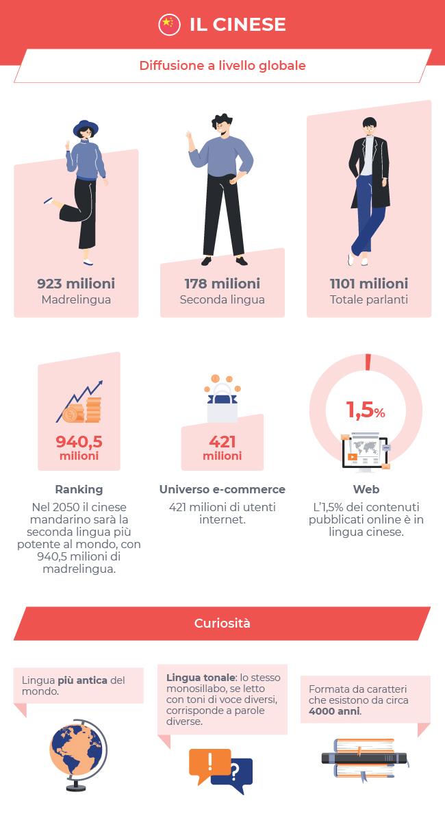 Infografica 5
